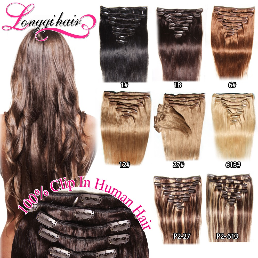 Are Clip On Hair Extensions Best For Hair Prices Of Remy Hair