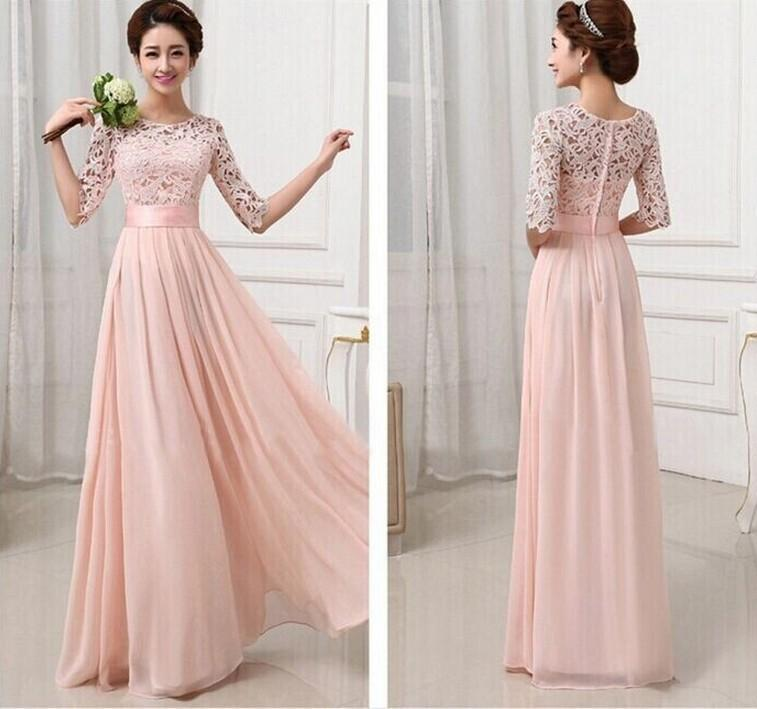 Женское платье Long dress 2015 vestidos summer dress женское платье summer dress other 2015summer wonen o vestidos pls women dress