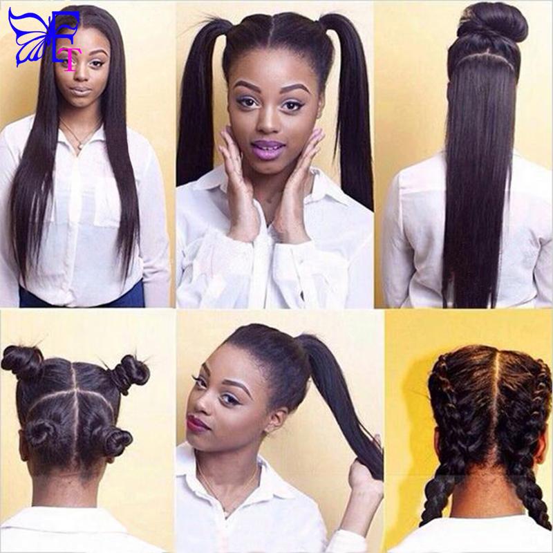 Best Peruvian Silk Base Wig Silky Straight Virgin Hair Silk Top Full Lace Wigs Glueless Short Bob Silk Lace Wigs For Black Women(China (Mainland))