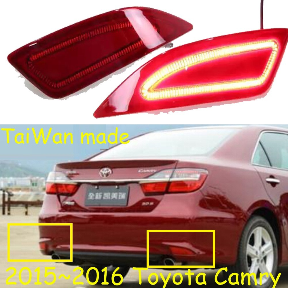 2015 toyota camry fog lights 2017 2018 best cars reviews. Black Bedroom Furniture Sets. Home Design Ideas