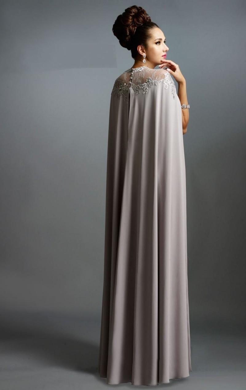 Evening Vintage Dresses