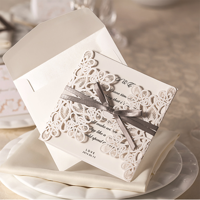 Wedding Cards in Mauritius Wedding Invitations Cards