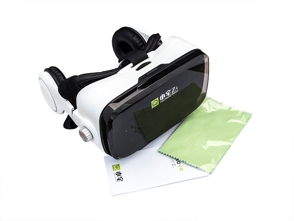 -Genuine-Xiaozhai-BOBOVR-Z4-3D-VR-Glasses-Virtual-Reality-Glasses-Video-Google-Cardboard-Headset-for