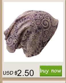 Top Sale Women Fashion Hat Brand Ladies Design Hat Caps Girl Vintage Warm Cap Female Scarf Winter Gorro Bonnet Girl Beanie