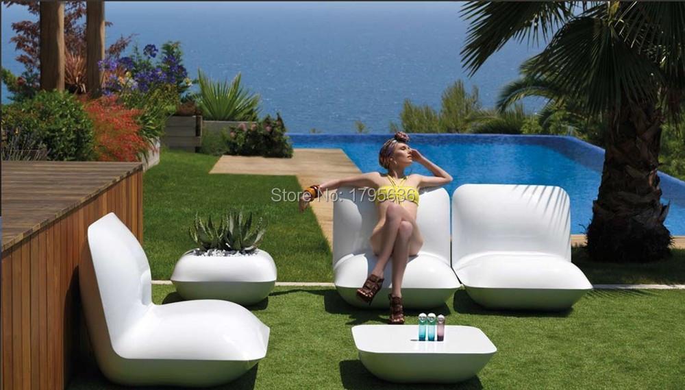 Achetez en gros meubles de piscine en plastique en ligne for Piscine en plastique