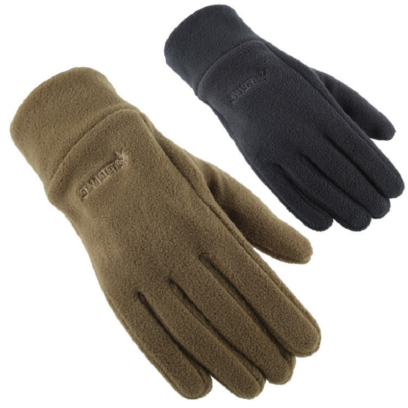 2016 men's winter gloves couples men outdoor fleece warm cold winter gloves motorcycle riding gloves(China (Mainland))