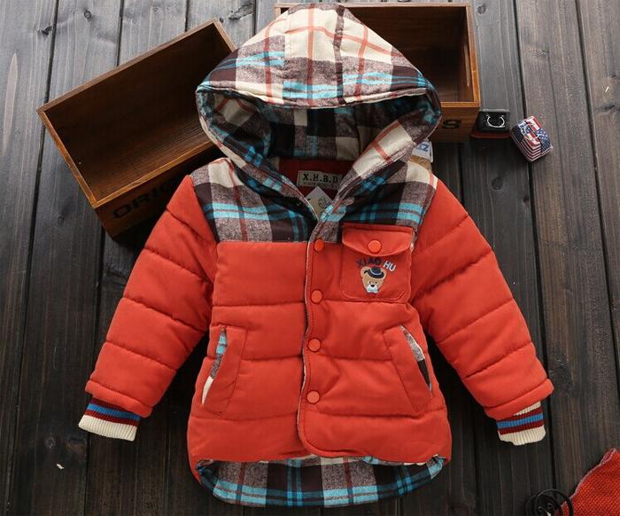 Куртка Детская Рост 80 Мальчик Купить