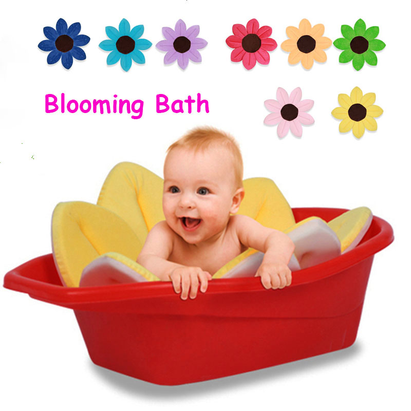 online get cheap baby blooming bath alibaba group. Black Bedroom Furniture Sets. Home Design Ideas
