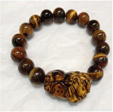 Beaded Bracelet Design Ideas Handmade Beaded Jewelry Designs