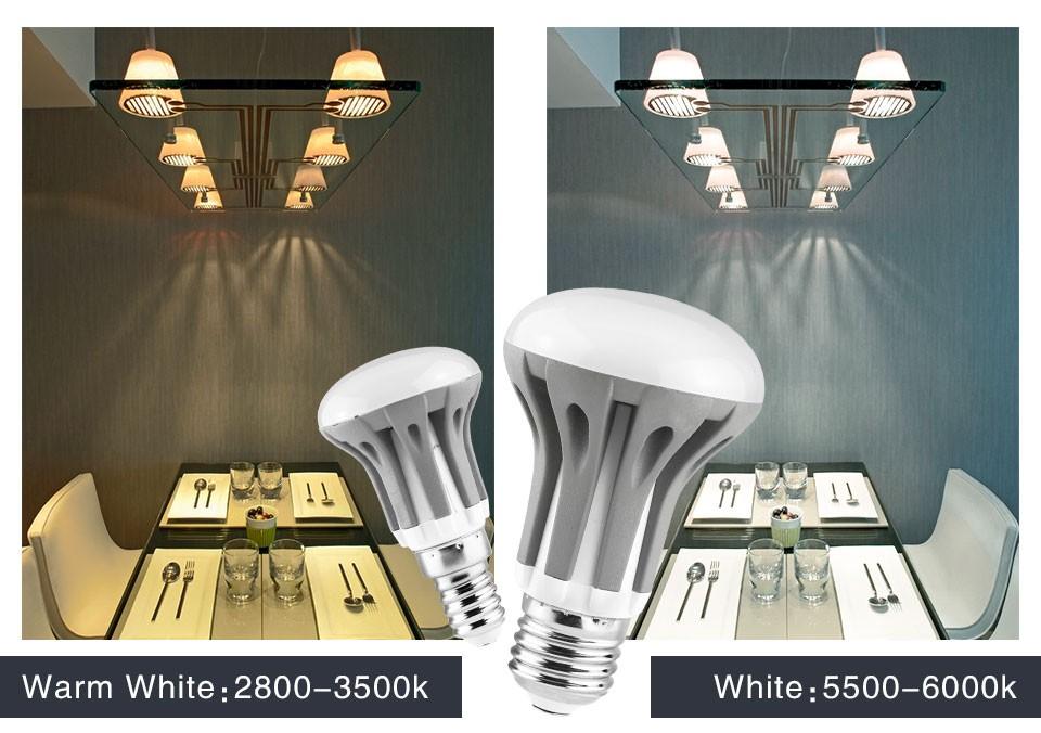 R39 R50 R63 led lamp (8)