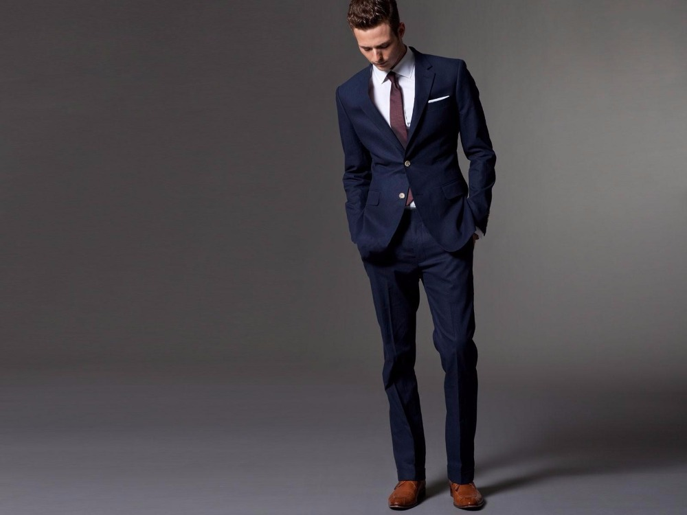 Mens Blazers  New Collection Online  ZARA United States