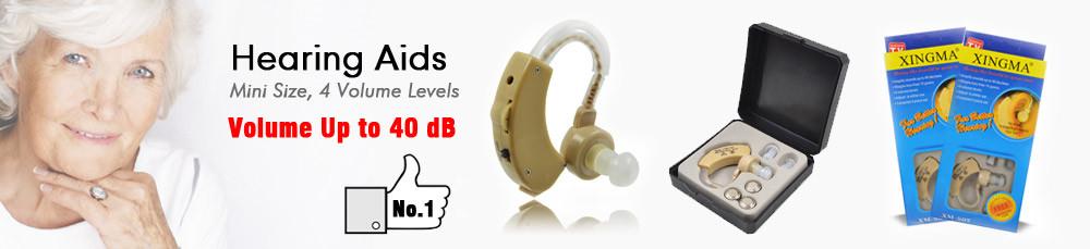 Hearing-Aids-banner-1000
