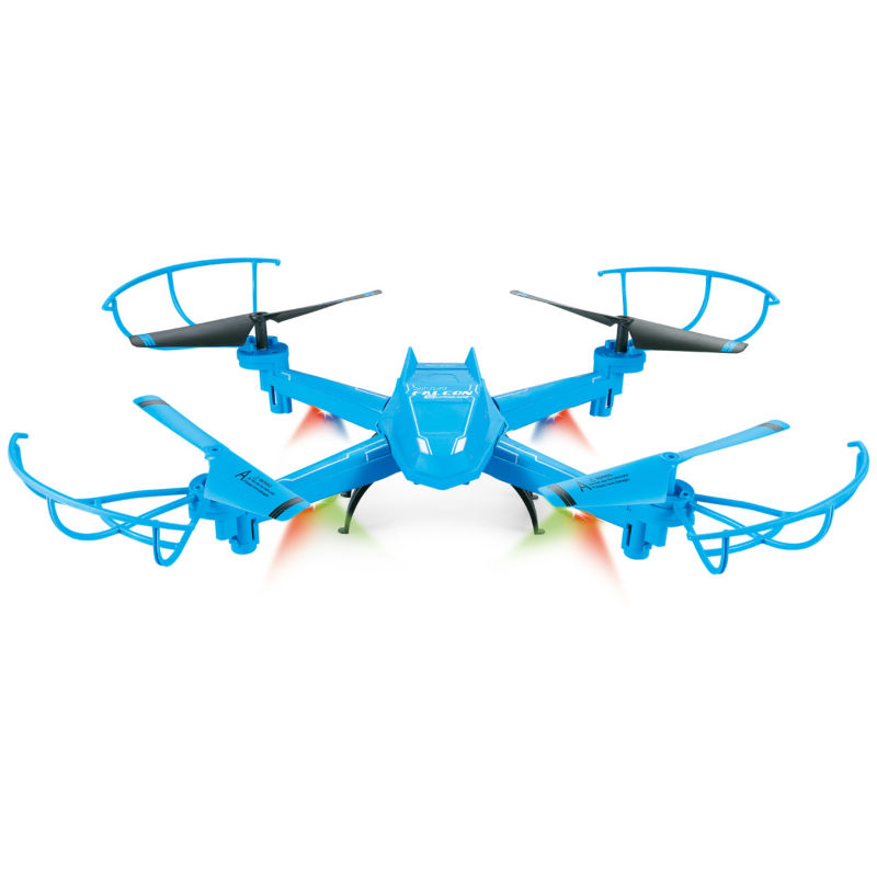 Global Drone GW100 Skywalker With Camera RC Airplane RTF Plane RC  Remote Control Airplanes RC Model Airplane Drone Fighter <br><br>Aliexpress