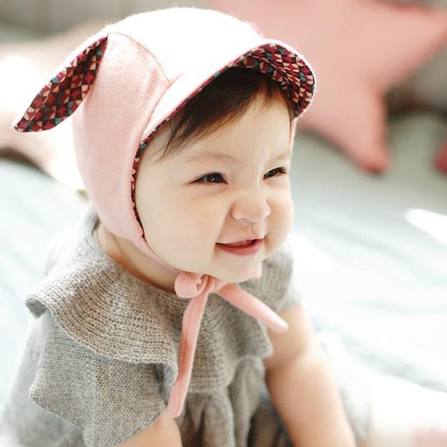 Младенцы шляпа милый животное собака в форме вязка крючком зима тёплый шапки для мальчик девочка дети забавно шляпы