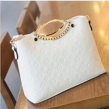 Prezzo più basso! nuovo 2015 borsa delle donne di alta qualità borse caramelle furly donne messenger borse di cuoio delle donne delle donne del progettista(China (Mainland))