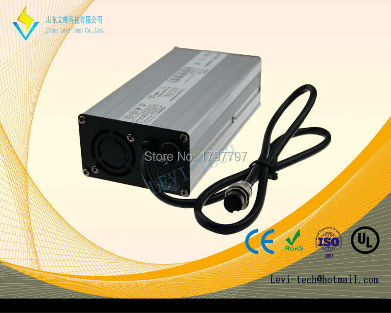 12v 10A solar car batteries chargers(China (Mainland))