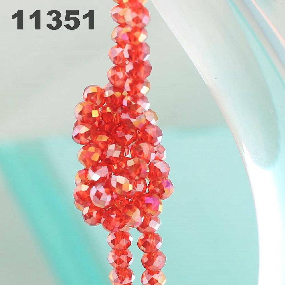 beads_11351_02