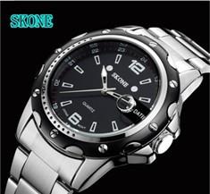 Top-sale-Fashion-brand-Skone-7147-watch-Men-s-watch-military-watches-sports-quartz-wristwatches-men1