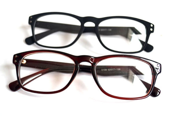 Aliexpress.com : Buy Classic Spectacle optical frames ...