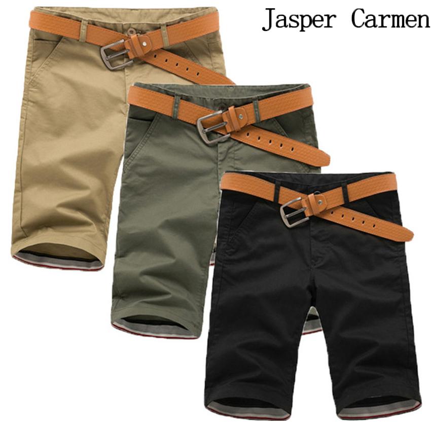Free shoping cargo shorts Free Shipping New 2016 Men's Bermuda Beach Short Pants,Mens Casual Boardshorts Shorts 32(China (Mainland))