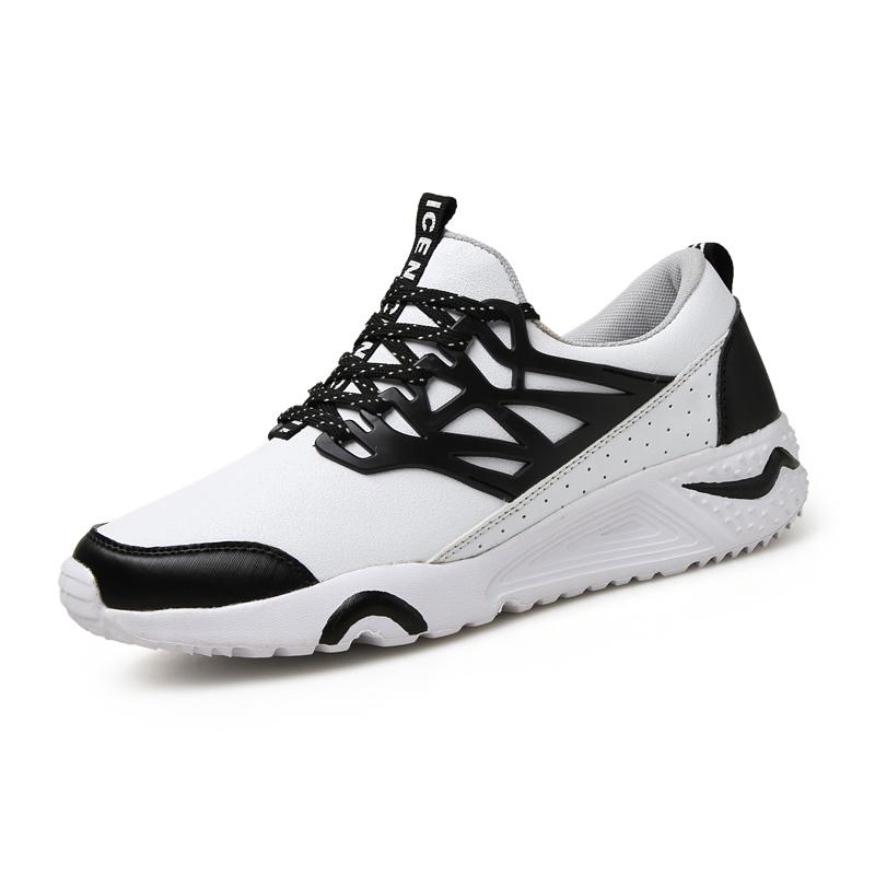 Popular Best Brand Running Shoes-Buy Cheap Best Brand Running ...