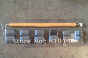Preventive Maintenance Roller kit  9000/9050/9040