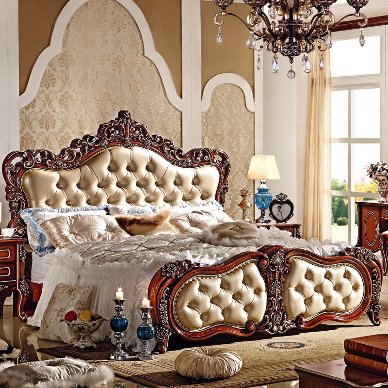 Online Get Cheap Plataforma De Cama King Size -Aliexpress.com ...