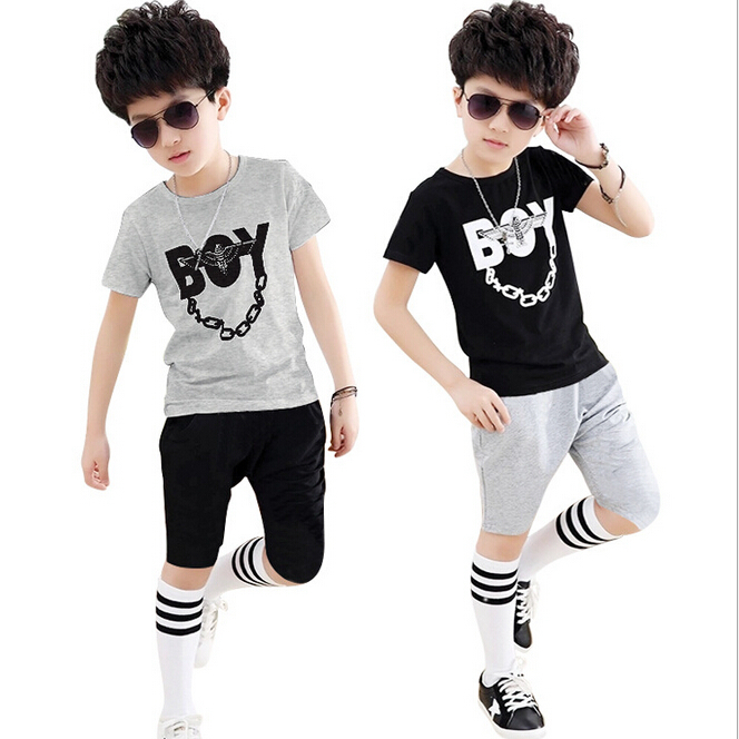 Jan 22, · How to Dress Cool for Middle School (Boys) If you have an