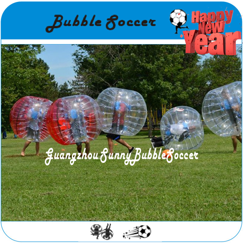 Hot!! New Arrival,1.5m Inflatable Bubble Soccer,Loopy Ball With Nice Quality,Bubble Football Suit,Bumper Ball,Human Hamster Ball(China (Mainland))