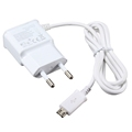 5V 2A EU Plug AC USB Wall Home Charger Power Adapter For Samsung For Galaxy S6