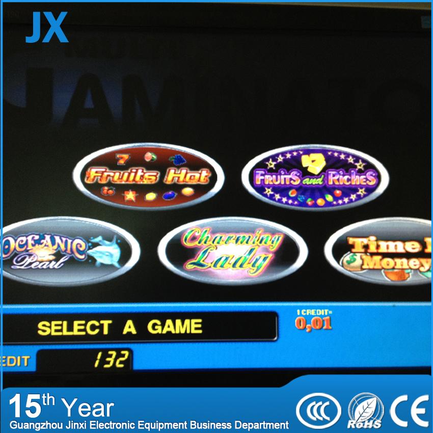 Игровые Автоматы Сеиф