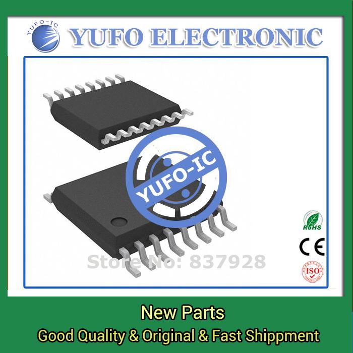 Free Shipping 10PCS MAX3345EEUE genuine authentic [IC USB TXRX W / DETECT 16-TSSOP]  (YF1115D)
