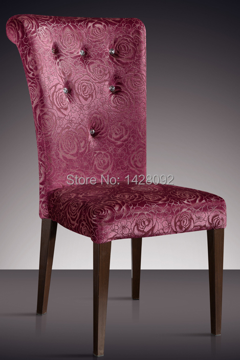 European and American style comfortable upholstered chair LQ-L8854<br><br>Aliexpress