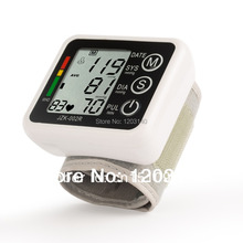 popular pressure monitor