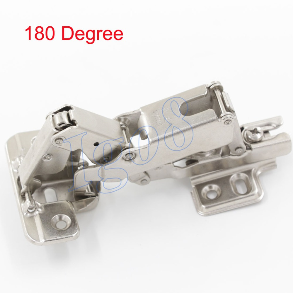 buy 180 degree cabinet door corner hinge