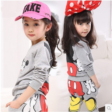 Комплект одежды для девочек Clothing 2015 /chothes + 2 2014 комплект одежды для девочек little miss 2015 2 tz150311034