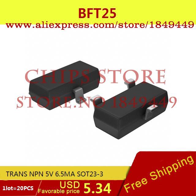 Бесплатная Доставка Электронных Компонентов BFT25, 215 TRANS NPN 5 В 6.5MA SOT23-3 BFT25 20 ШТ. strabo geography – books 3–5 l050 v 2 trans jones greek
