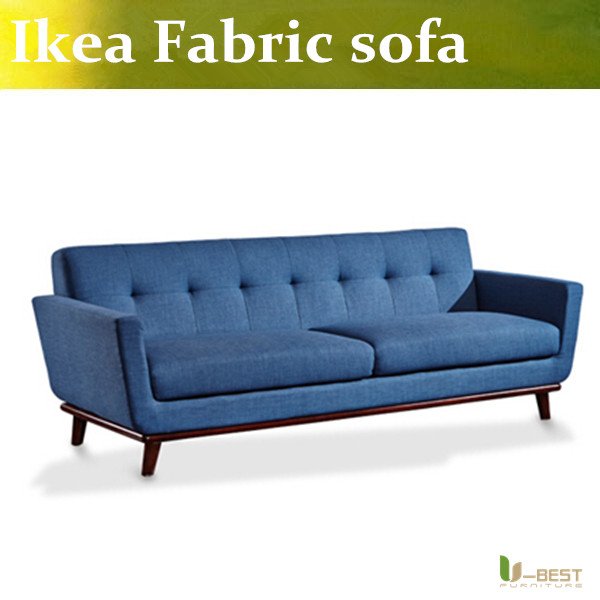 Best Quality Wooden Sofa ~ Modern wooden sofa promotion shop for promotional