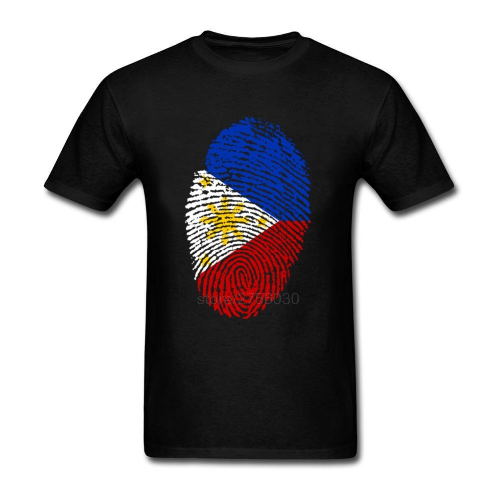 Online buy wholesale philippines shirts from china for Philippines t shirt design