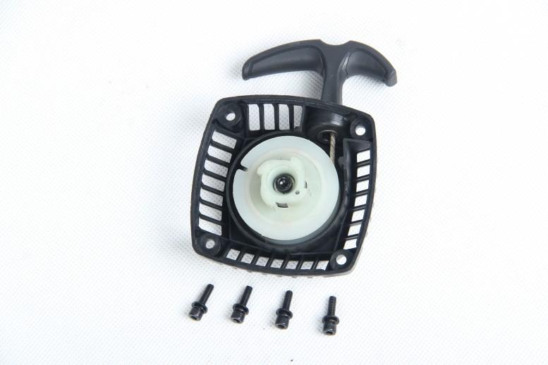 Easy starting pull starter fit for  lOSI 5IVE-T rovan  Kingmotor baja 5B 5T 5SC<br><br>Aliexpress
