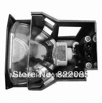 ET-LAD7700 ET-LAD7700W Manufacturer Compatible Projector Lamp with Housing for PT-D7000 PT-D7700 PT-D7700EK<br><br>Aliexpress
