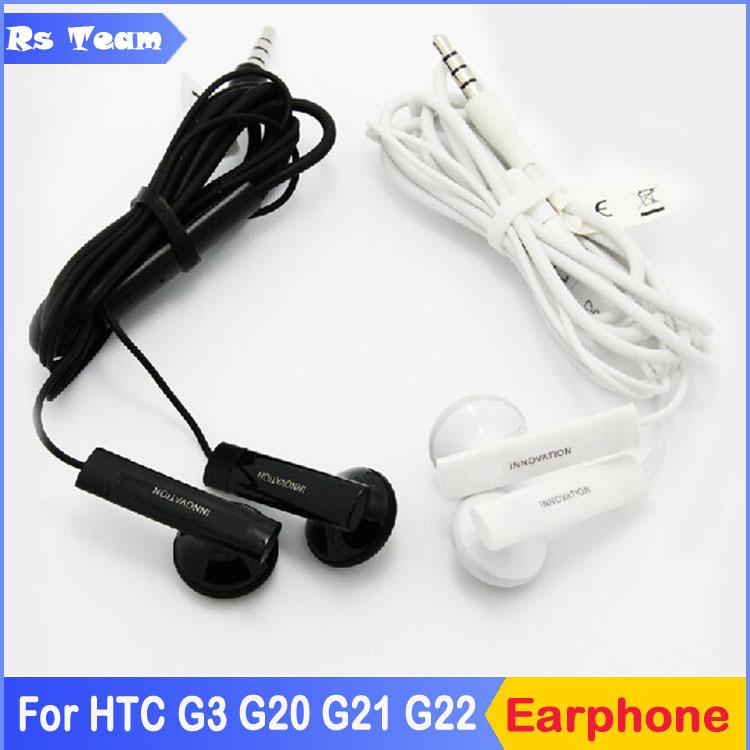 Наушники для htc g3 g4 g10 гарнитура g11 g14 g16 g17 earpods g18 g19 g20 g21 наушников g22