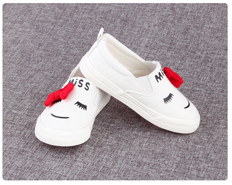 Brand New Children Shoes Kids For Girls Boys Breathable Sneakers Flats With Soft Canvas Running ShoesToddler/Little Kid/Big Kid(China (Mainland))