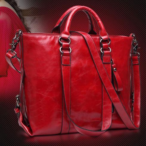 Womens Vogue Bags PU Shoulder Bag Women Tote Bags High Quality Bags(China (Mainland))