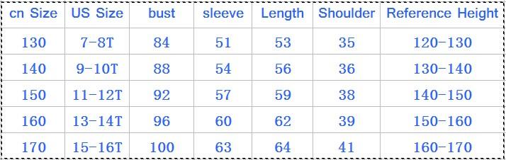 Скидки на Высокое качество мальчик зимних видов спорта отдыха с капюшоном с длинным пальто дети зима теплая хлопка пальто 8-16 лет мальчик теплый парки