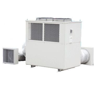 SAC140250 power mobile air conditioning industry air conditioner of mobile industrial air conditioner(China (Mainland))