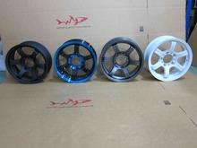 "16"" New style BIG FOOT for Suzuki Jimny(China (Mainland))"