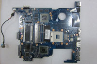 5943 5943G  non-integrated  motherboard for A*cer laptop 5943 5943G  MBR6G02001 LA-5981P