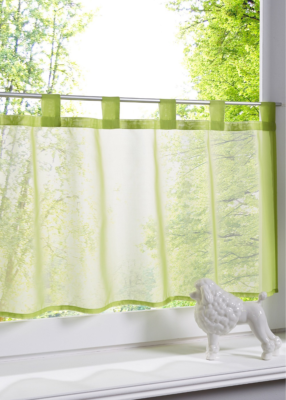 buy wholesale half window curtains from china half window curtains