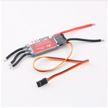 30A Brusless ESC Speed Contorller for RC OPTO Quadcapter Accessories RC Helicopter Drone Spare Parts